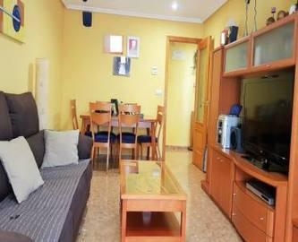 Elche,Alicante,España,3 Bedrooms Bedrooms,2 BathroomsBathrooms,Pisos,12296