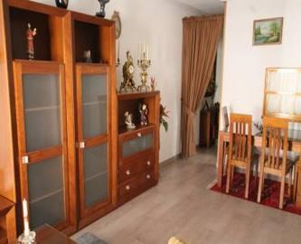 Torrevieja,Alicante,España,2 Bedrooms Bedrooms,1 BañoBathrooms,Pisos,12336