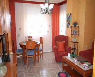 Torrevieja,Alicante,España,2 Bedrooms Bedrooms,1 BañoBathrooms,Pisos,12344