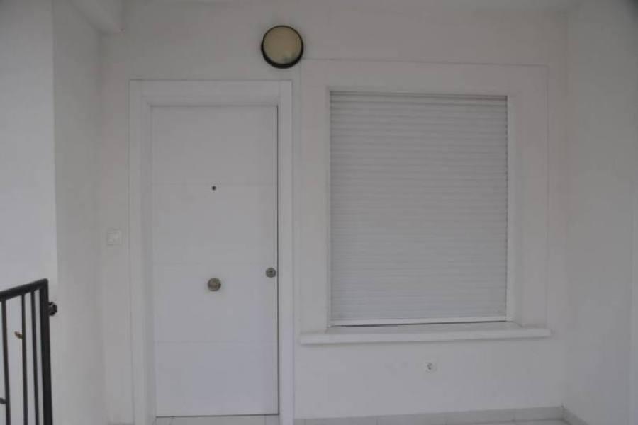 Torrevieja,Alicante,España,2 Bedrooms Bedrooms,2 BathroomsBathrooms,Pisos,12352