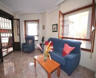 Torrevieja,Alicante,España,3 Bedrooms Bedrooms,2 BathroomsBathrooms,Pisos,12356