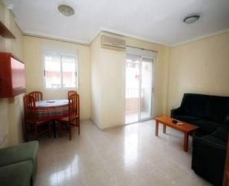 Torrevieja,Alicante,España,2 Bedrooms Bedrooms,2 BathroomsBathrooms,Pisos,12378