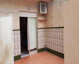 Torrevieja,Alicante,España,1 BañoBathrooms,Pisos,12386