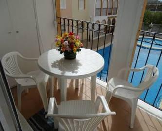 Torrevieja,Alicante,España,2 Bedrooms Bedrooms,1 BañoBathrooms,Pisos,12387