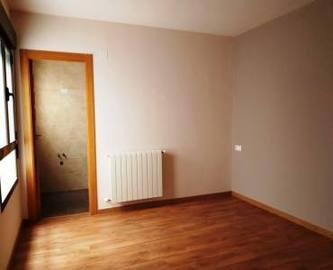 Villena,Alicante,España,3 Bedrooms Bedrooms,2 BathroomsBathrooms,Pisos,12418