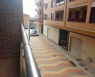 Villena,Alicante,España,3 Bedrooms Bedrooms,2 BathroomsBathrooms,Pisos,12419