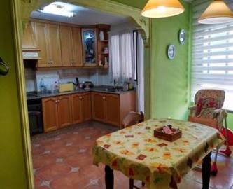 Villena,Alicante,España,3 Bedrooms Bedrooms,2 BathroomsBathrooms,Pisos,12439