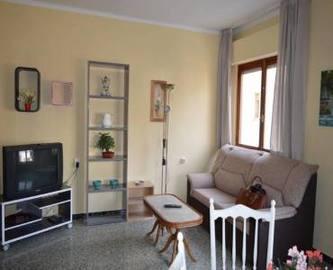 Biar,Alicante,España,3 Bedrooms Bedrooms,1 BañoBathrooms,Pisos,12461