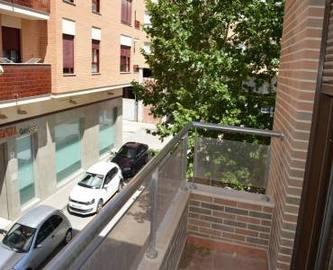 Villena,Alicante,España,3 Bedrooms Bedrooms,2 BathroomsBathrooms,Pisos,12465