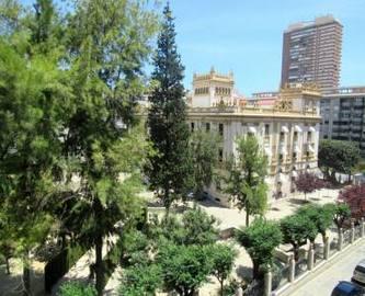 Alicante,Alicante,España,4 Bedrooms Bedrooms,2 BathroomsBathrooms,Pisos,12485