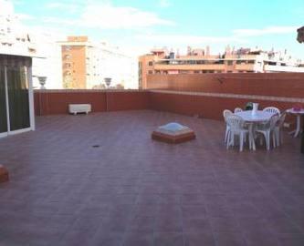 Alicante,Alicante,España,4 Bedrooms Bedrooms,2 BathroomsBathrooms,Pisos,12492