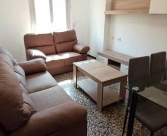 Elche,Alicante,España,3 Bedrooms Bedrooms,1 BañoBathrooms,Pisos,12502