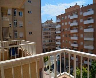 Elche,Alicante,España,3 Bedrooms Bedrooms,Pisos,12508