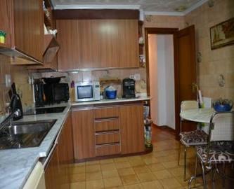 Elche,Alicante,España,3 Bedrooms Bedrooms,1 BañoBathrooms,Pisos,12539