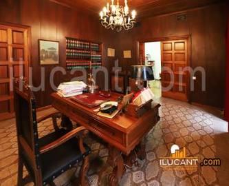 Alicante,Alicante,España,6 Bedrooms Bedrooms,1 BañoBathrooms,Pisos,12630