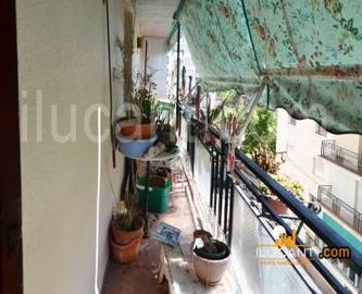 Alicante,Alicante,España,4 Bedrooms Bedrooms,1 BañoBathrooms,Pisos,12676
