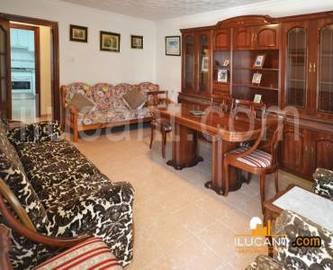 Alicante,Alicante,España,3 Bedrooms Bedrooms,1 BañoBathrooms,Pisos,12678