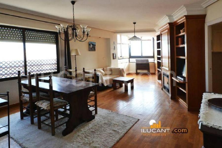 Alicante,Alicante,España,3 Bedrooms Bedrooms,2 BathroomsBathrooms,Pisos,12688