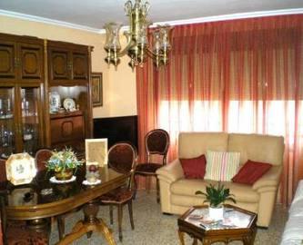 Alicante,Alicante,España,3 Bedrooms Bedrooms,1 BañoBathrooms,Pisos,12735