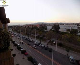 Elche,Alicante,España,3 Bedrooms Bedrooms,2 BathroomsBathrooms,Pisos,12754