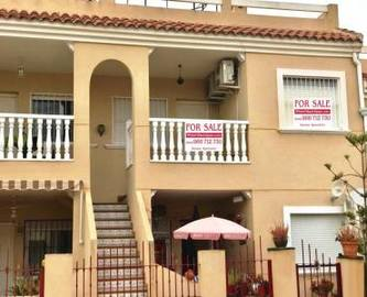 Alicante,Alicante,España,2 Habitaciones Habitaciones,1 BañoBaños,Cabañas-bungalows,2113