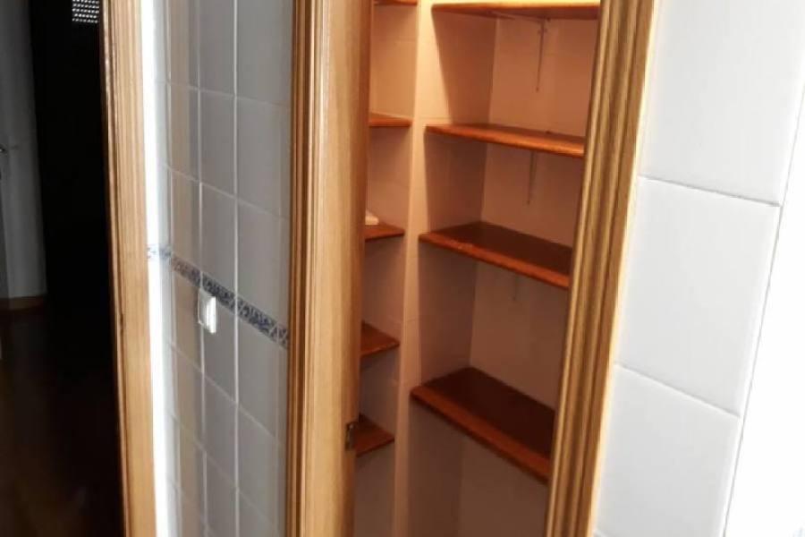 Alicante,Alicante,España,2 Bedrooms Bedrooms,1 BañoBathrooms,Pisos,13853