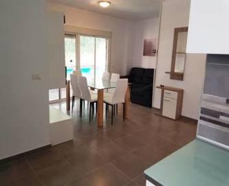 Torrevieja,Alicante,España,3 Bedrooms Bedrooms,1 BañoBathrooms,Pisos,13877