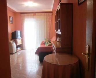 Torrevieja,Alicante,España,2 Bedrooms Bedrooms,1 BañoBathrooms,Pisos,13885