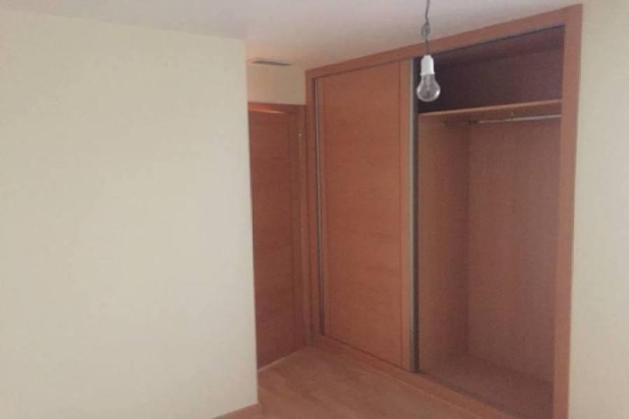 Alicante,Alicante,España,2 Bedrooms Bedrooms,1 BañoBathrooms,Pisos,13902