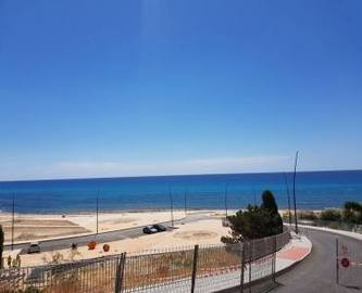 Villajoyosa,Alicante,España,3 Bedrooms Bedrooms,1 BañoBathrooms,Pisos,13908