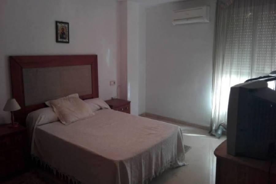 Alicante,Alicante,España,3 Bedrooms Bedrooms,2 BathroomsBathrooms,Pisos,13909