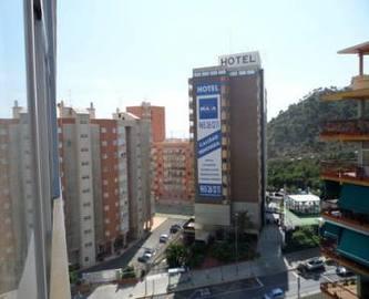 Alicante,Alicante,España,2 Bedrooms Bedrooms,1 BañoBathrooms,Pisos,13913