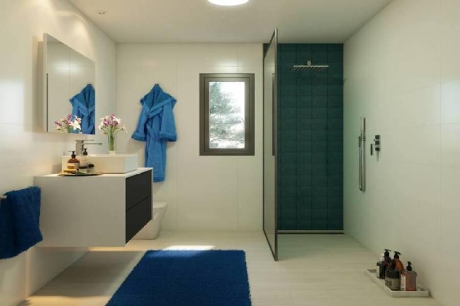 San Miguel de Salinas,Alicante,España,2 Bedrooms Bedrooms,2 BathroomsBathrooms,Pisos,13920