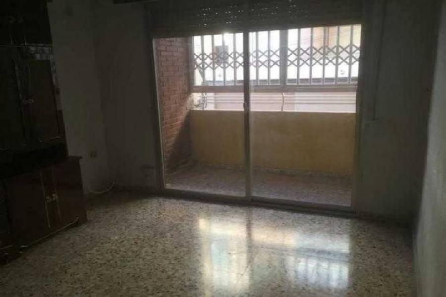 Mutxamel,Alicante,España,4 Bedrooms Bedrooms,2 BathroomsBathrooms,Pisos,13936