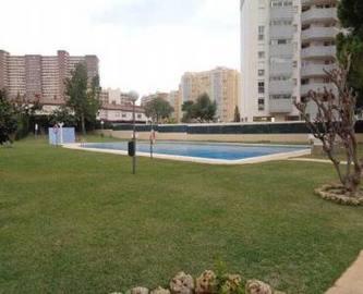 Alicante,Alicante,España,2 Bedrooms Bedrooms,1 BañoBathrooms,Pisos,13939