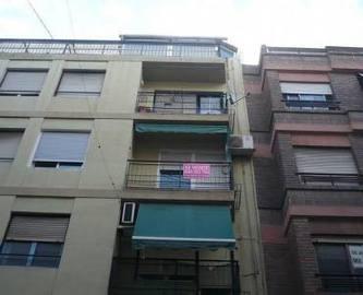 Alicante,Alicante,España,2 Bedrooms Bedrooms,1 BañoBathrooms,Pisos,13940