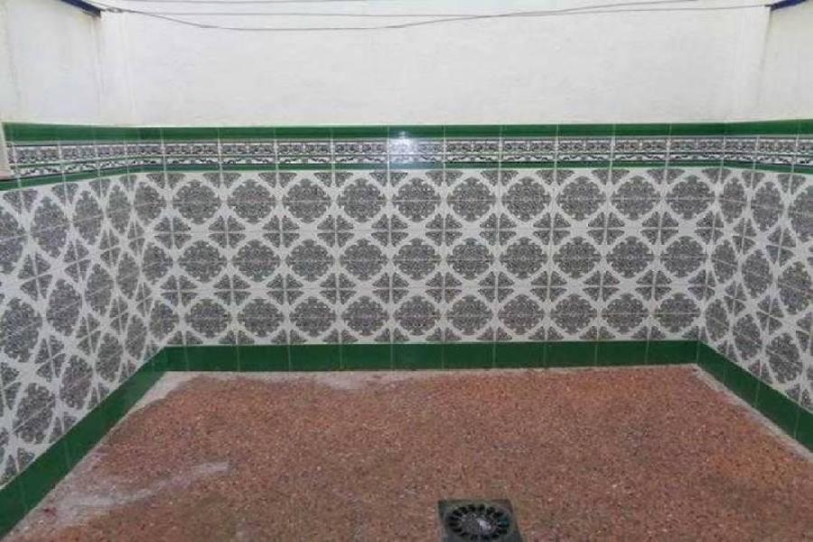 Novelda,Alicante,España,3 Bedrooms Bedrooms,2 BathroomsBathrooms,Pisos,13943