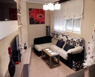 San Vicente del Raspeig,Alicante,España,2 Bedrooms Bedrooms,2 BathroomsBathrooms,Pisos,13960