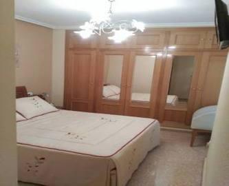 San Vicente del Raspeig,Alicante,España,3 Bedrooms Bedrooms,1 BañoBathrooms,Pisos,13964