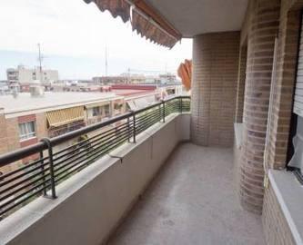 San Vicente del Raspeig,Alicante,España,4 Bedrooms Bedrooms,2 BathroomsBathrooms,Pisos,13965