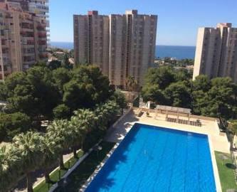 Alicante,Alicante,España,3 Bedrooms Bedrooms,2 BathroomsBathrooms,Pisos,14208