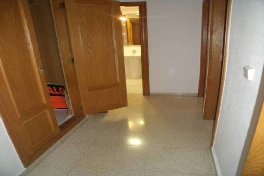 Alicante,Alicante,España,3 Bedrooms Bedrooms,1 BañoBathrooms,Pisos,14220