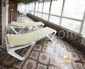 San Juan playa,Alicante,España,3 Bedrooms Bedrooms,2 BathroomsBathrooms,Pisos,14240