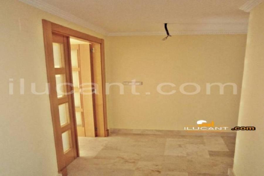 Alicante,Alicante,España,3 Bedrooms Bedrooms,2 BathroomsBathrooms,Pisos,14254