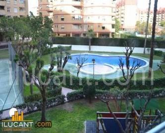 Alicante,Alicante,España,4 Bedrooms Bedrooms,2 BathroomsBathrooms,Pisos,14284