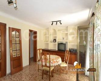 Alicante,Alicante,España,2 Bedrooms Bedrooms,1 BañoBathrooms,Pisos,14309