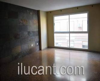 Alicante,Alicante,España,3 Bedrooms Bedrooms,2 BathroomsBathrooms,Pisos,14318