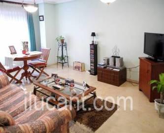 Alicante,Alicante,España,3 Bedrooms Bedrooms,2 BathroomsBathrooms,Pisos,14322