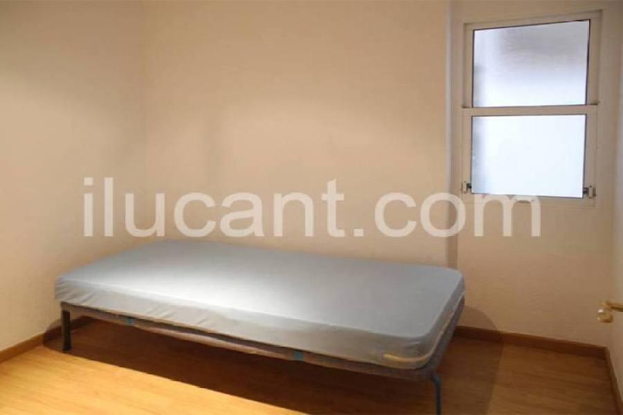 Alicante,Alicante,España,2 Bedrooms Bedrooms,1 BañoBathrooms,Pisos,14326