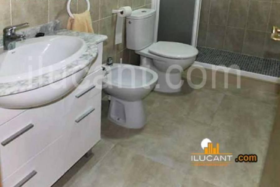 Elda,Alicante,España,3 Bedrooms Bedrooms,1 BañoBathrooms,Pisos,14370